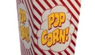Popcorn Double Feature – My Life Story / Ivor Cutler