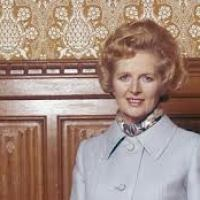 What was the best Anti-Thatcher Song?