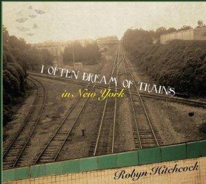 trains-ny