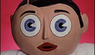 Frank Sidebottom, Timperley's finest