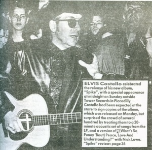 EC-MelodyMaker-11-Feb-1989