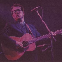 Elvis Costello gig memories - Part 1: 1989 to 1991