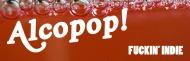 Podcast 16a Alcopop!Special