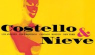 Elvis Costello gig memories – Part 3: 1995 to 2001