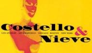 Elvis Costello gig memories – Part 3: 1995 to2001