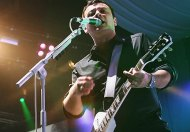 Chorizo's top 50 Manic Street Preachers songs