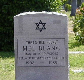 Best epitaph ever!