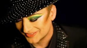 1012_tms_boygeorge630_187eh23-187eh25