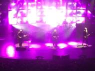 Pixies Live Music Review – Manchester Apollo, 21 November 2013