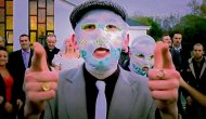 #AdventCalendar Day 8: The Rubberbandits