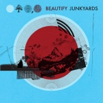 beautify junkyards