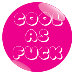 cool-as-fuck-pink