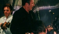 Joe Strummer 1952 –2002