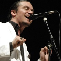 #AdventCalendar Day 19: Mike Patton