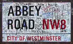 abbey-road-studios