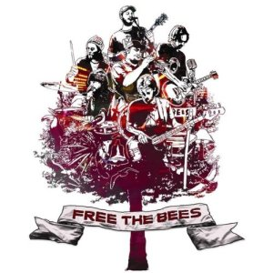free-the-bees