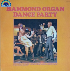 hammond-organ-dance-party