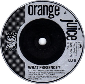 orange-juice-what-presence-1984