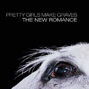 The New Romance-Pretty Girls Make Graves_480