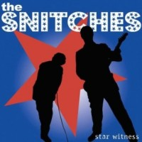 1p Album Club: The Snitches