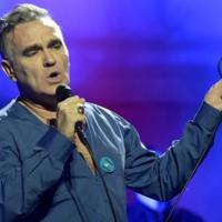 Morrissey's 20 greatest songtitles