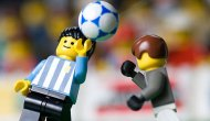 Podcast 24a: Musical World Cup