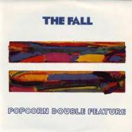 Popcorn Double Feature – Peter Gabriel / SpareSnare