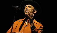 Dexys 'Nowhere is Home' Movie at Cheshire Oaks 21st July2014
