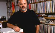 Playlist for John Peel Day #keepingitpeel
