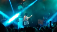 Live Review: The Wytches, The Growlers, Fat White Family at The Kazimier,Liverpool