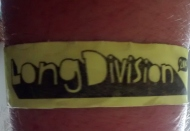 Live Review: Long Division festival