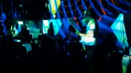 Gig review podcast: Moon Duo, Mind Mountain, TV-AM, Pinkshinyultrablast @ The Kazimier,Liverpool