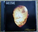Mappamundi CD