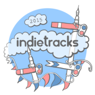 Live Review: Indietracks 2015 @ Midland Railway Centre, Derbyshire (Part 1)