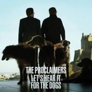 Live Review: The Proclaimers @ Liverpool Philharmonic 28th October 2015