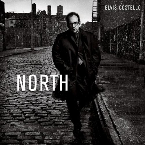 North Elvis Costello