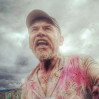 Live Review:  Mik Artistik's Ego Trip @ Parr Hall, Warrington, 9th October 2015