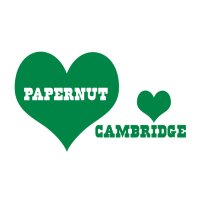 New Album Review: Papernut Cambridge - Love The Things Your Lover Loves