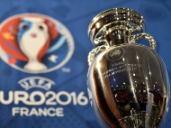 The Musical European Championships 2016 – PartDeux