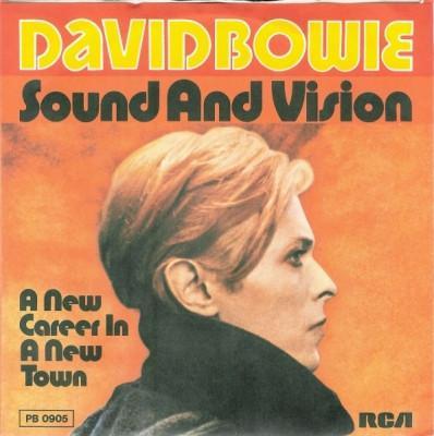 davidbowie-soundandvision