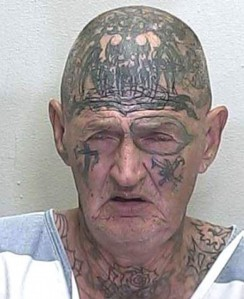 face-tattoo-40