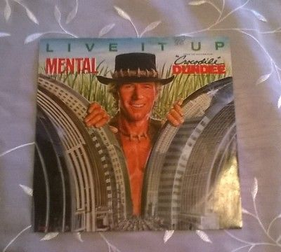 mental-as-anything-live-it-up-soundtrack-crocodile