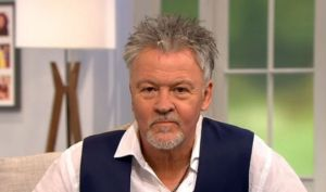 paul-young-332997