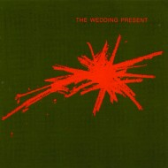 The Wedding Present: One From Each with special indie-rock royalty guests!