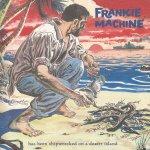 frankie-machine