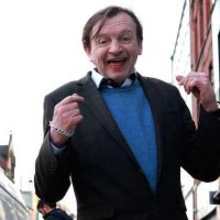 Podcast number 75 Mark E Smith Special (Part 2)