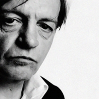 Podcast number 74 Mark E Smith Special (Part 1)