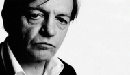 Podcast number 74 Mark E Smith Special (Part1)