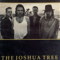 It was 30 years ago today: U2, The Joshua Tree Tour at Wembley Stadium, 13th June 1987