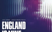 Film Review: England Is Mine
